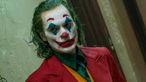 ramai plesetan joker quotes orang jahat lahir dari orang baik