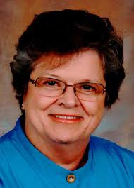 Obituary for Norma Lee Barton (Guest book)
