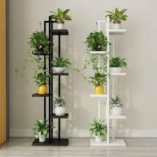 50 amazing vertical garden design ideas