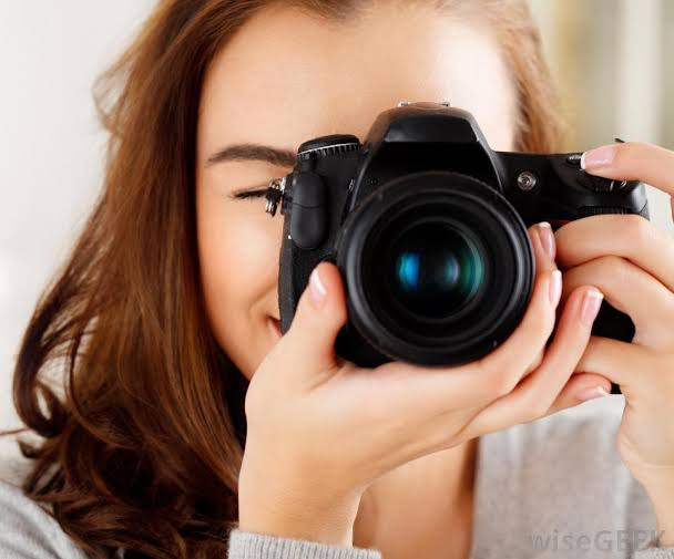 Image result for Do Photography
