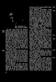 Jeugdlectuur Juli 1952 Jaargang Iv Nummer 1 Voor Oplage