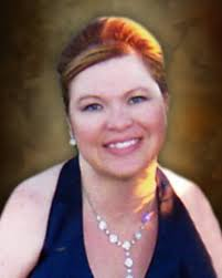 Obituary | Wendy Fisher | Patterson Funeral Home