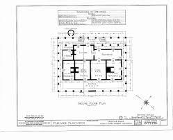15 fresh plantation homes floor plans