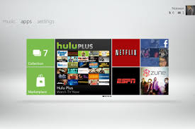Xbox Live entertainment apps unlocked worldwide to non-Gold ...