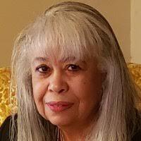 Anita Smith LPC, NCC - Licensed Online Counselor | CareDash