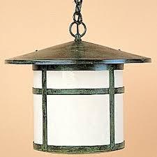 light lantern cylinder pendant