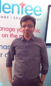 Dr. Praveen Jain | Dentist in Bhopal, Bhopal - Dentee
