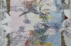 Helen Johnson: Warm Ties | Institute of Contemporary Arts