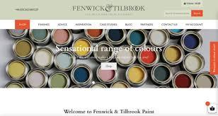 Where Can I Buy Paint Online During Coronavirus Lockdown