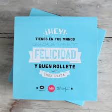 Mr Wonderful Mrwonderful Graphicdesing Cookies Con Imagenes