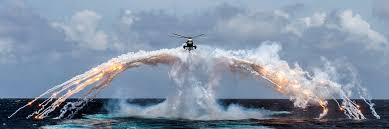 military aircraft 2560x854
