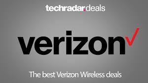 verizon wireless plans in july 2020
