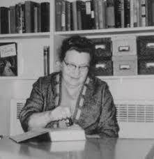 Myrtle Harwood Gibb Olson (1893-1971) - Find A Grave Memorial
