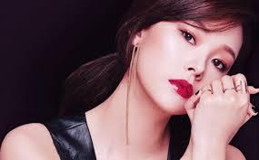 makeup tips from a korean makeup artist