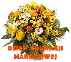 Życzenia z okazji Dnia Edukacji Narodowej 2013 roku - Aktualności -  Aktualności/Nadchodzące/Relacje - Gmina Chmielnik