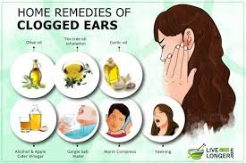 do allergies cause your ears to hurt
