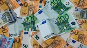 Курс доллара, евро НБУ на сегодня 21.05.2020 – курс валют НБУ