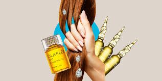 9 Best Hair Growth Oils of 2020 for Every Hair Type and Texture