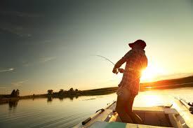 fishing wallpaper ① free