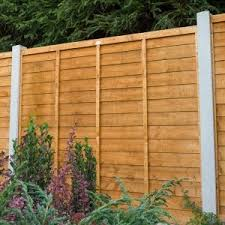 Cheap Fence Panels Garden Fence Panels B M Stores Garden Fence Panels Cheap Fence Cheap Fence Panels