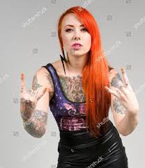 Megan Massacre Editorial Stock Photo - Stock Image | Shutterstock