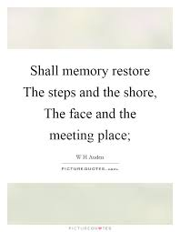memory and place quotes sayings memory and place picture quotes