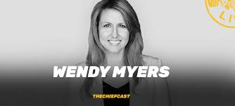 142 – Wendy Myers – Heavy Metal Detox | The Chief Life