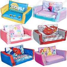 On Style Today 2020 11 05 Cool Sofa Beds For Children Room Here