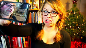 5 Laci Green Videos You Need To See