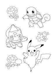 117 Beste Afbeeldingen Van Kleurplaten Pokemon Kleurplaten