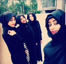سودانيات جميلات صور سودانيات جميلات فتيات السودان صباحيات