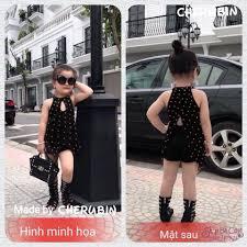 Quần áo thời trang trẻ em sỉ lẻ giá rẻ | bé gái,bé trai