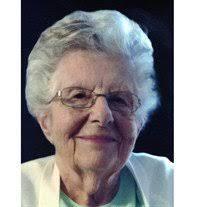 Abigail H. Hall Obituary - Visitation & Funeral Information