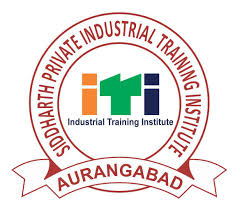 Siddharth Pvt I.T.I | Siddharth Private Industrial Training Institute | ISO Certified ITI in Aurangabad, Bihar