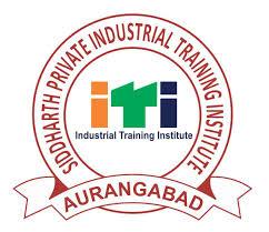 Siddharth Pvt I.T.I | Siddharth Private Industrial Training Institute | ISO Certified ITI in Aurangabad, Bihar