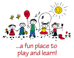My english class play learn and grow together clipart the cliparts ...