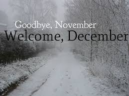 goodbye welcome quotes quote