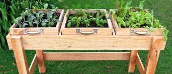 salad table ideas to get fresh salad