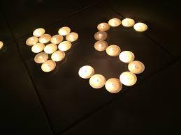 رمزيات حروف رومانسيه صور حرف S