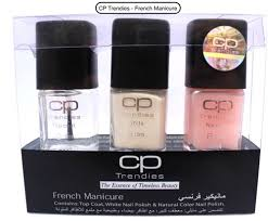 cp makeup foundation beutystyle5