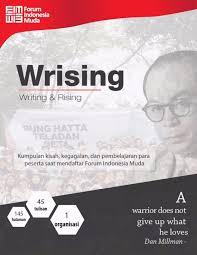 ebook forum muda januari wrising project