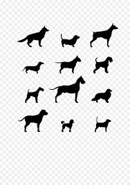Great Dane Dog Breed Sticker Wall Decal Dog Silhouette Png Download 800 800 Free Transparent Great Dane Png Download Clip Art Library