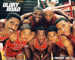 glory road cheats and codes for s