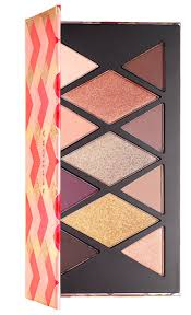 sephora holiday 2016 makeup palettes