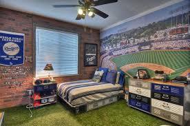 The Boutique Real Estate Group Orange County Ca Home Baseball Themed Bedroom Baseball Bedroom Baseball Room Decor