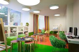 20 Great Kid S Playroom Ideas Decoholic