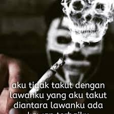 kisah pictures videos similar to puisi quotes diskusingkat
