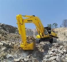 most viewed komatsu pc800 excavator
