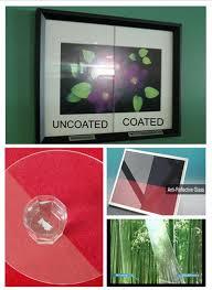 ar glass anti reflective glass factory