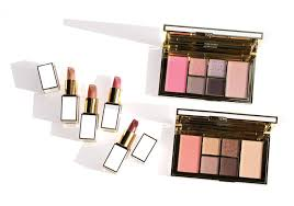 tom ford beauty winter soleil eye and